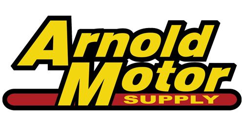 Arnold Motor Supply Purchases Two Locations in Central Nebraska