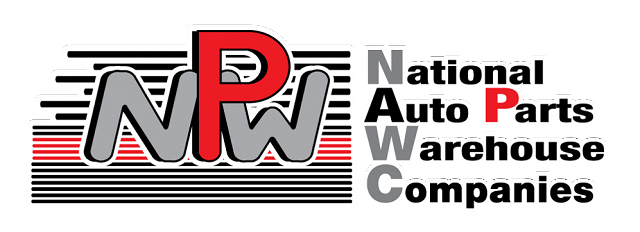 National Auto Parts Warehouse Acquires Star Distributing in Phoenix, Arizona