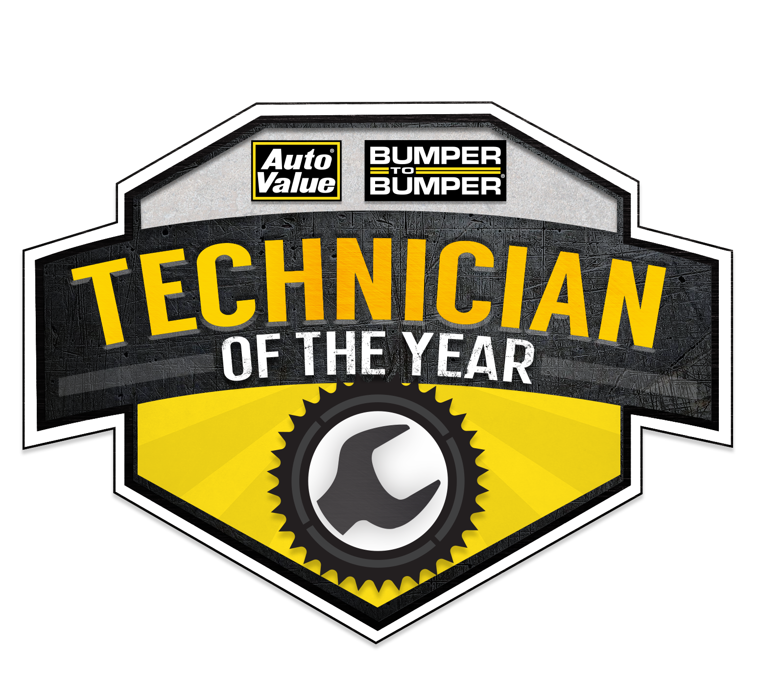 Technician of the Year